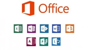 microsoft_office_Screen2-e1446883668146