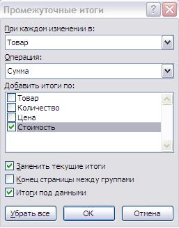 subtotal_panel